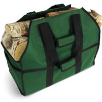 green-log-carrier-pic6-600px