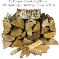 log-carrier-wood-stack-600px